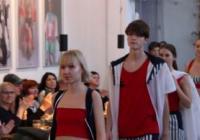 Škroupovka Fashion+