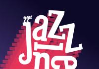 Jazzinec 2020