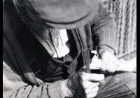 Mistři tradiční rukodělné výroby Plzeňského kraje