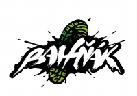 Bahňák 2020