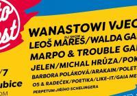 Létofest 2020 - Pardubice