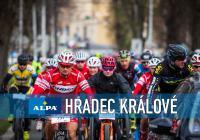 Nova Cup 2020 - ALPA Hradec Králové