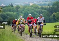 Silesia bike marathon 2020
