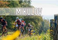 Nova Cup 2020 - Mikulov