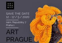 Art Prague Fair 2020