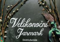 Jarní trhy 2020 Dobřichovice