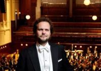 Tomáš Brauner – Inaugurační koncert