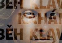 LIVE stream - Ivo Kahánek –...