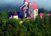 Otevření hradu 2020