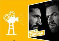 Letní kino Yellow Cinema - Složka 64