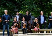 Haydn Ensemble / Jan Dismas Zelenka / Trio Sonatas