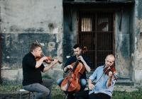 S.V.A. Trio