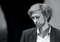 Tradiční i současná hudba v harmonii – Repríza zahajovacího koncertu 75. sezony Moravské filharmonie Olomouc