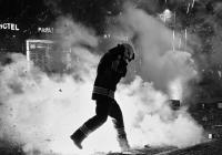Dvě tváře Prahy: Výstava nejlepších snímků z fotografické soutěže