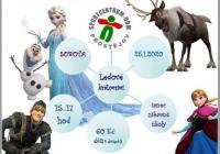 Karneval pro děti 2020 - Prostějov