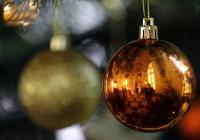 Zámecký vánoční trh 2020