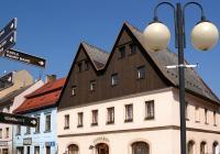 Měšťanský dům čp. 253, Česká Kamenice