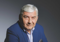Miroslav Donutil v pořadu Cestou necestou