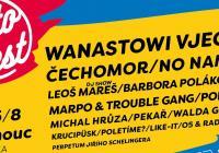 Létofest 2020 Olomouc