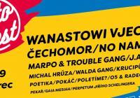 Létofest 2020 Liberec