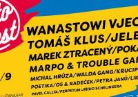 Létofest 2020 - Brno