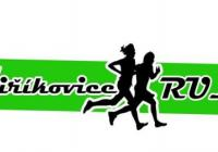 Jiříkovice Run