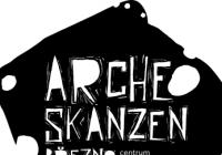 Archeoskanzen Březno - Current programme