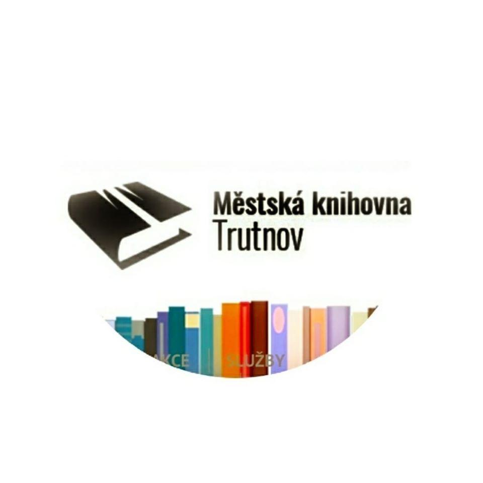 Mestska Knihovna Trutnov Trutnov Informuji Cz