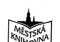 Městská knihovna Náchod - Current programme