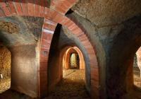 Plzeňské historické podzemí znovu otevřeno