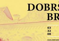 Mezinárodní hudební festival Dobršská brána 2020