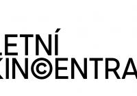 Letní Kinocentral