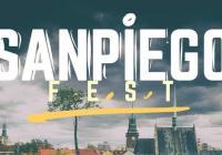 San Piego Fest