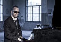 JAZZ ON THE ROOF: Jakub Zomer Trio