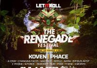 The Renegade Festival