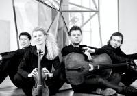LVHF2020 | Pavel Haas Quartet