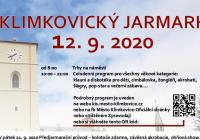 Klimkovický jarmark