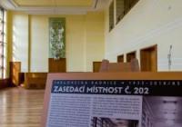 Den evropského dědictví v Jablonci nad Nisou