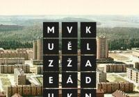 Muzeum věžáků Kladno - Current programme