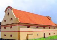 Hornické muzeum Příbram: Muzeum života venkovského obyvatelstva středního Povltaví - Current programme