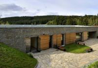 Muzeum Sokolov: Důl Jeroným