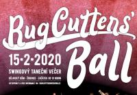 Swingový večer RugCutters' Ball