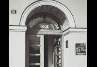 Městská knihovna Broumov