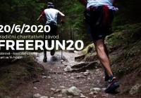FreeRun20