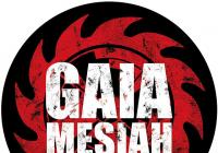 LIVE stream -  Gaia Mesiah