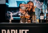 Rumfest by Barlife