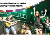 Festival Dolánky