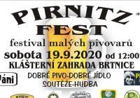 Pirnitz Fest