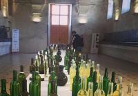 Svěcení vína
