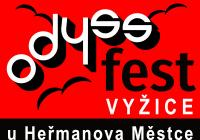 OdyssFest 2020